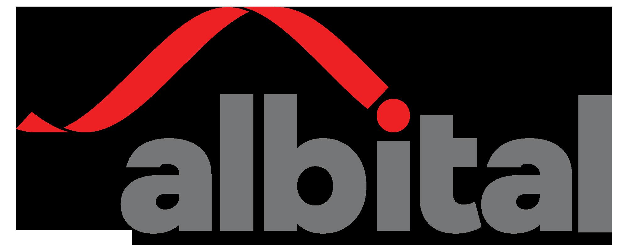 Albital Online SHOP